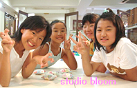 thumb_kidsclass_girls01