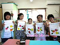 thumb_kidsclass_girls02